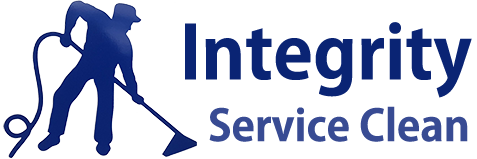 Integrity Service Clean